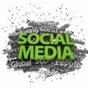 Социальные сети и их роль в продвижении своего бизнеса