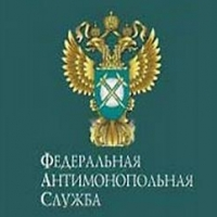 УФАС: конкурс по Омской крепости прошел без нарушений