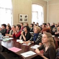 В Омске пройдёт ещё один диктант по иностранному языку