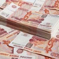 Администрация Омска придумала, как сэкономить 6 млн рублей