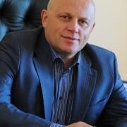 """Виктор Назаров: """"Закончилась война между городом и областью""""."""