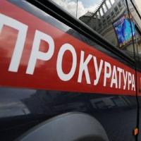 Директора школ и детских садов Омска лгут о своих доходах и имуществе