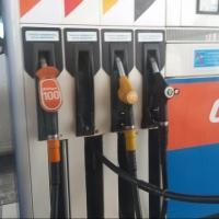 Омское УФАС назвало увеличение цен на бензин запланированным