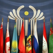 Будущее культуры обсудят на международном конгрессе в Ульяновске