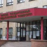 Сибирские студенты будут готовиться к весне в Омске