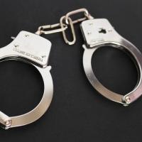 На омича, сбившего насмерть мужчину на остановке, завели уголовное дело