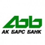 В Омске пройдет круглый стол по вопросам кредитования малого бизнеса