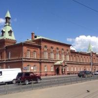 Виктор Жарков подал иск в суд за незаконный отказ в регистрации его как кандидата в мэры Омска
