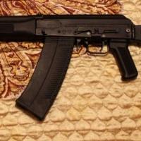Директор «КП Мастер» в Омске умер от огнестрельной раны головы