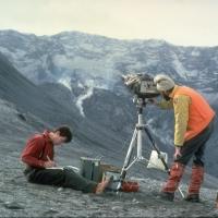 Геологоразведка и проектирование месторождений полезных ископаемых