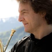 В Филармонии прозвучит альпийский рог