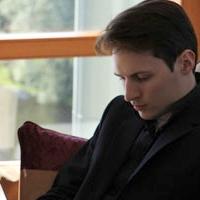 Павел Дуров узнал о своём увольнении с поста гендиректора ВКонтакте из СМИ