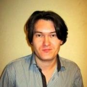 Автор Омскпресс Ренат Атаев стал лауреатом всероссийского конкурса научных блогов