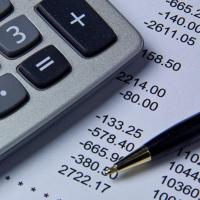 Омские банки могут ускорить процедуру открытия расчетного счета для предпринимателей