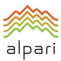 Кто такие Alpari?