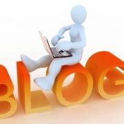 Советы как создать и раскрутить блог