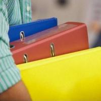 Регистрация фирмы: как правильно оформить все необходимые документы?