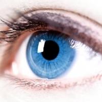 Как сохранить здоровье глаз и остроту зрения?