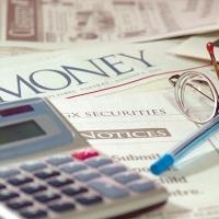 Торги еврооблигациями на Московской Бирже: Выгоднее, чем валютный депозит