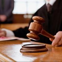 Омский суд рассмотрит дело, обвиняемый и свидетель по которому мертвы
