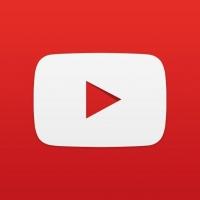 YouTube будет показывать, сколько человек смотрит видео онлайн