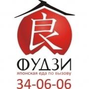 С 22.08 по 26.08 блюдо недели - Рол СУНДЭ из нового корейского меню.