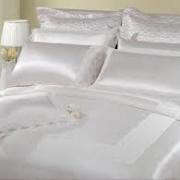 Элитное постельное бельё