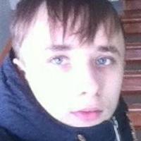 Омская полиция ищет сбежавшего из медучреждения подростка