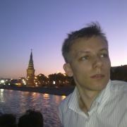 Владимир Нарольский: Не хочу часть жизни провести в метро