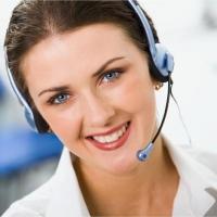 Функции и возможности современного call-центра