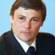 Дроздов добился, чтобы с 21 декабря по 12 января Омск жил без мэра