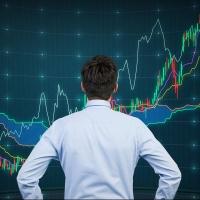 Популярность юрисдикции РФ валютного рынка Форекс растет