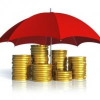 Оптимизация налогооблажения