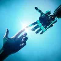 МТС начнетразработку продуктов с искусственным интеллектом