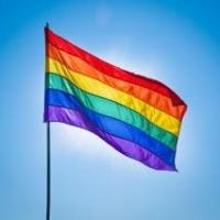 Молодого омича не взяли на работу из-за подозрений в гомосексуализме