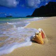 Отличный отдых на краю земли или уникальные впечатления от морского пейзажа