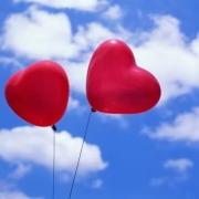 Признайся в любви!