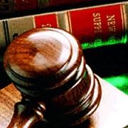 Омские чиновники пожалуются на суд