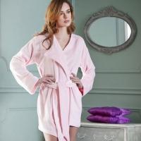 Выбор и покупка красивого халата