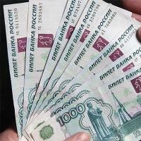 В Омске 38 процентов семей имеют непогашенные кредиты