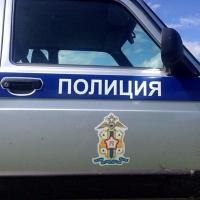 Пропавший в Омске в начале марта подросток найден мертвым