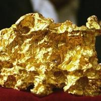 """В """"айфонах"""" и """"айпадах"""" используется сибирское золото"""