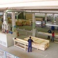 Мебельное производство: обеспечить контроль качества на всех этапах работы!