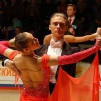 8 ноября Омск узнает имена лидеров танцевального спорта