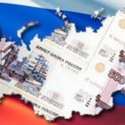 Омские госпредприятия заработали 83 миллиона за прошлый год