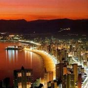 Покупка недвижимости в Испании – вклад в собственное будущее