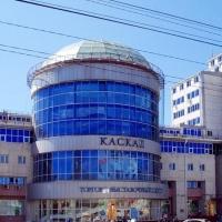 Владельцы омских торговых центров сами проверяют пожарную безопасность
