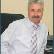 Виктор Полукаров: «Цены на жилье расти не будут».