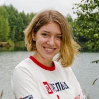 Омичка Виталина Бацарашкина привезла золотую медаль из «Лисьей норы»
