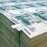 К юбилею Омск получит от РФ еще 900 миллионов рублей